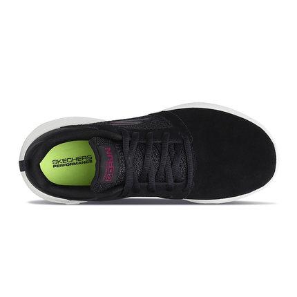 Giày nữ trào lưu Hot  Skechers Đôi giày Skechers SKECHER mẫu giày nữ thời trang giày chạy bộ giày ch
