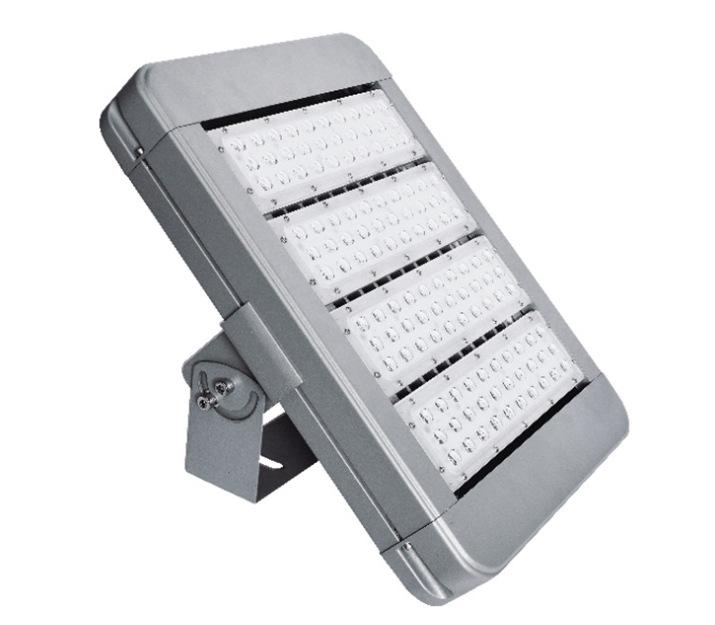 KAIDI Đèn pha chiếu sáng đường hầm Đèn LED
