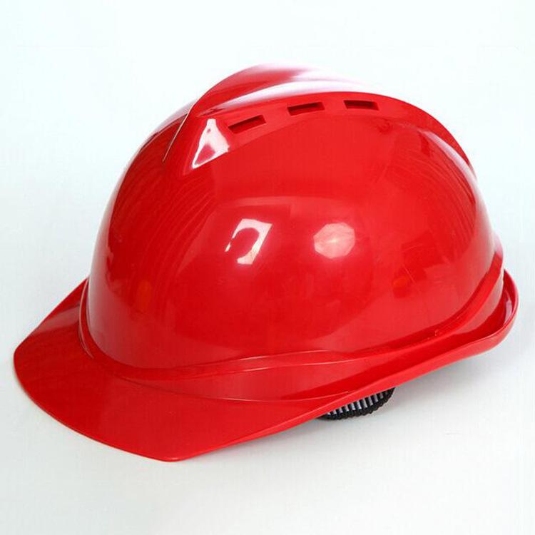 SATA Nón bảo hộ Bán mũ bảo hiểm V-type ABS TF0201W trang web xây dựng mũ bảo hiểm thợ điện