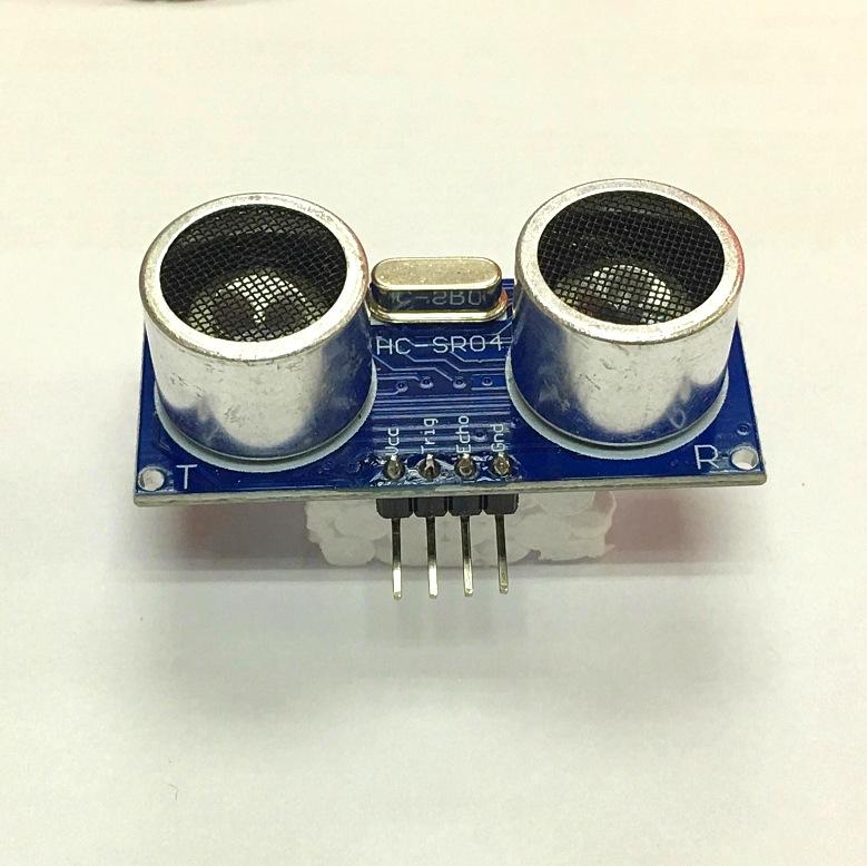 CHT Cảm biến Mô-đun âm thanh cảm biến phạm vi âm thanh Hoạt động điện áp rộng Hoạt động âm thanh HC-