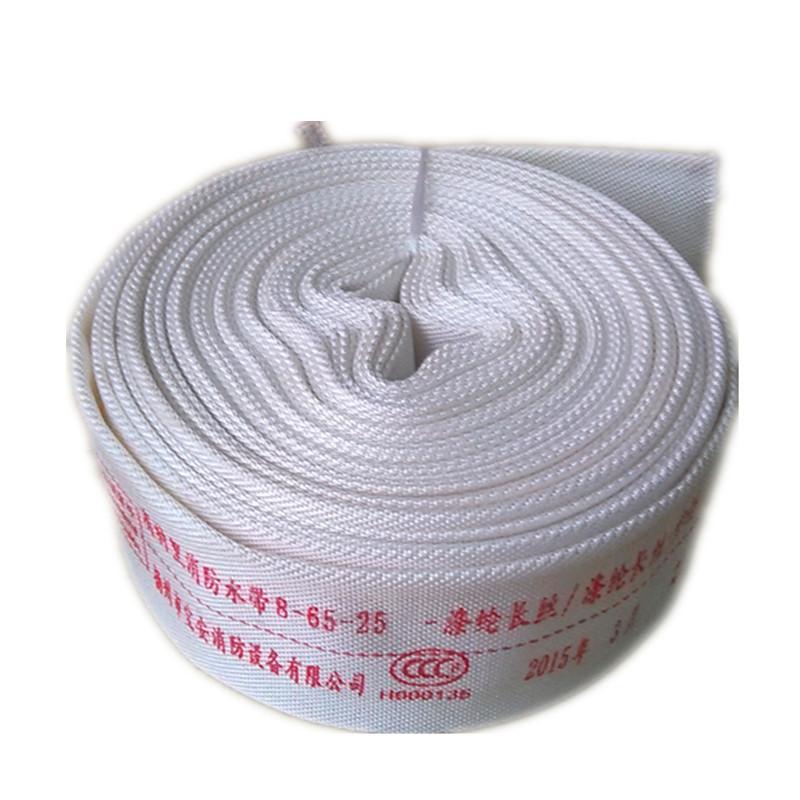DASHUN Vòi nước chữa cháy Thiết bị chữa cháy Thiết bị chữa cháy vòi chữa cháy vòi chữa cháy 50,65,80