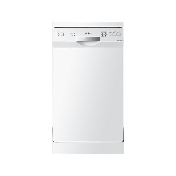 Máy rửa chén / Haier 9 bộ máy rửa chén nhúng