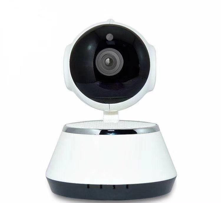 QQKJ Camera giám sát HD không dây mạng wifi 720P / V380