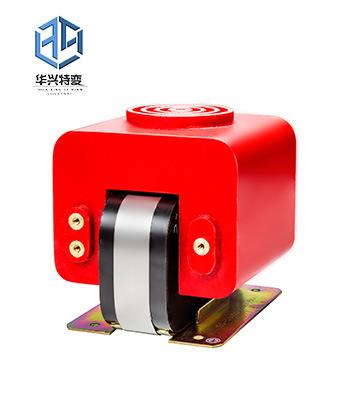 HUAXING - máy biến áp thử khô YDG-1.5 / 20