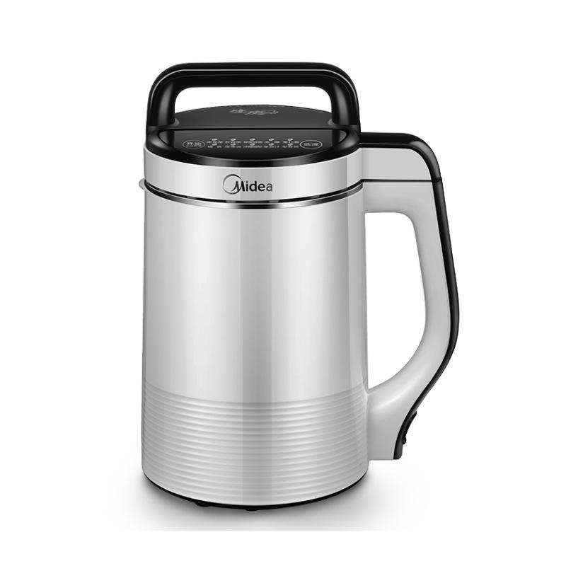 máy pha sữa đậu nành tự động / Midea DJ12B-Easy201