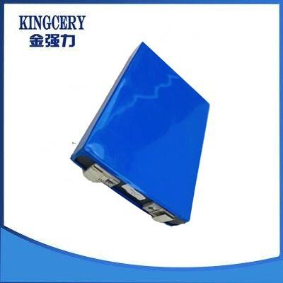 JINQIANGLI Pin Lithium-ion Mới 3.2V 25AH 27AH 30AH Pin lithium sắt phốt phát pin lithium