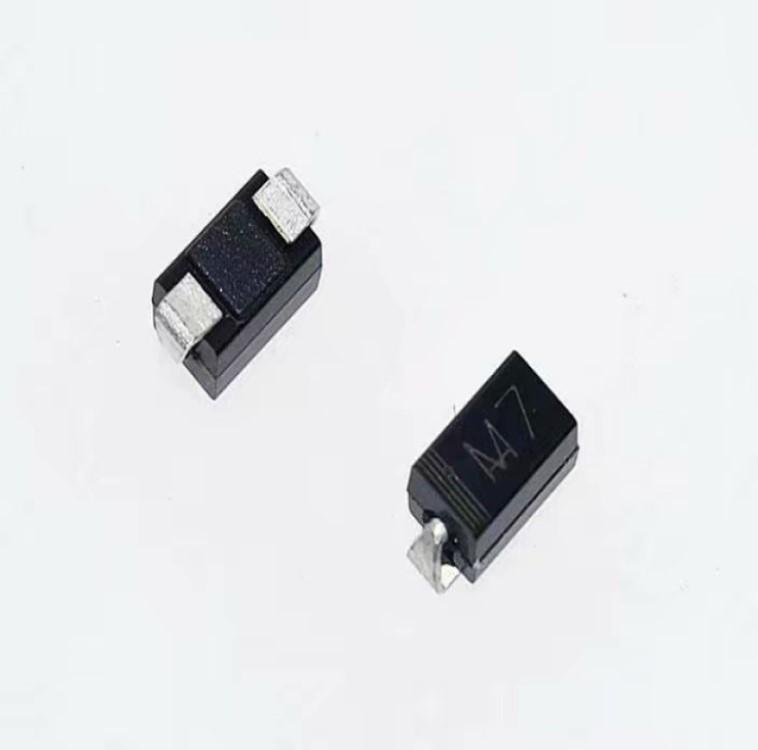 TOSHIBA Điốt bán dẫn Diode nhà sản xuất điện tử chuyên nghiệp cung cấp đặc biệt chỉnh lưu điốt M7 li