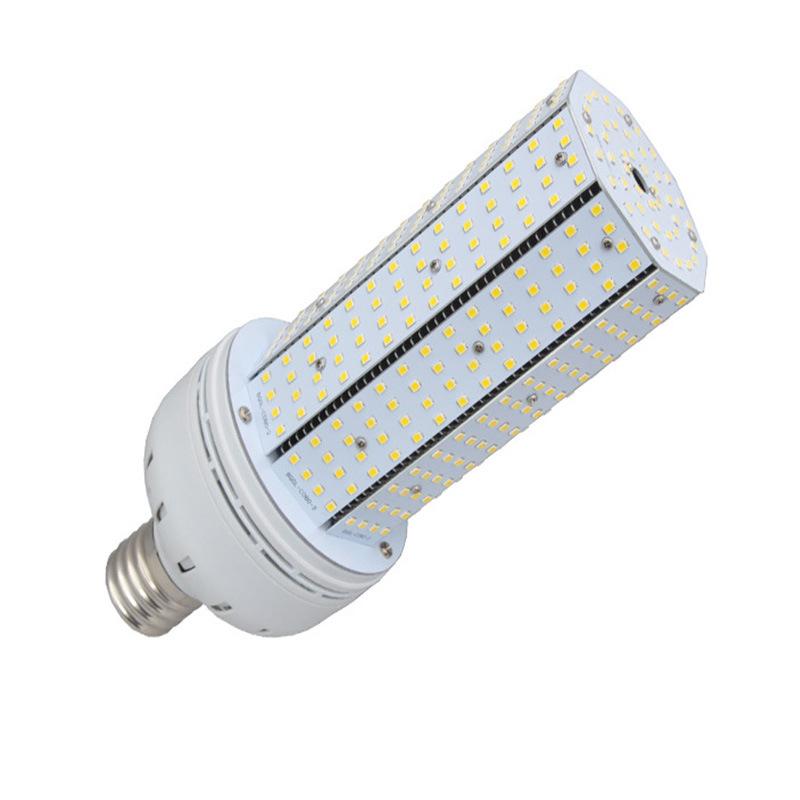 SUN LIGHTING Bóng đèn LED bắp ngô Cung cấp đèn LED ngô sáng cao Bóng đèn LED SMD Nhà xưởng kho bóng