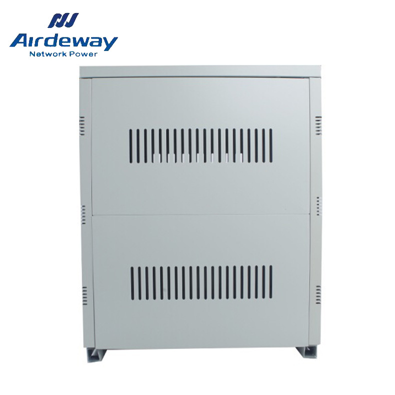 AIDIWEI - Tủ pin A10 có thể được lắp đặt pin 100AH