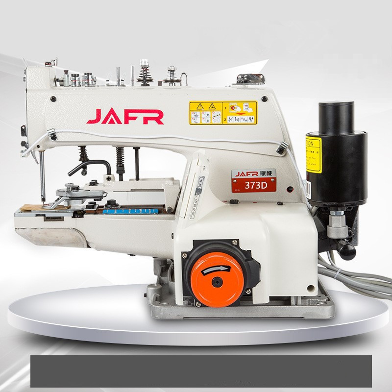JAFR Máy may mới ổ đĩa trực tiếp 373