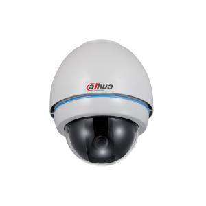 Dahua - camera Quả cầu thông minh DH-SD6681-HN Dahua 18 lần HD 1,3 triệu pixel