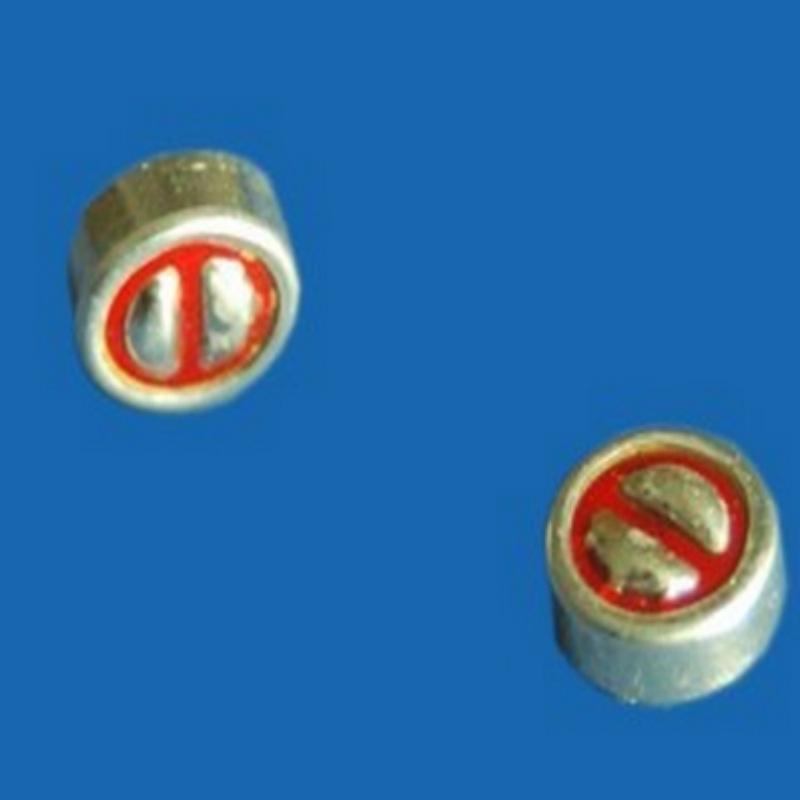 DGHS Thiết bị điện âm Cung cấp thiết bị điện âm 4015 Electret hàn chung đầu micro đa hướng độ nhạy c