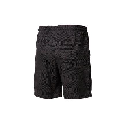 Quần PUMA Hummer chính thức xác thực Manchester City nam mùa xuân và mùa hè quần short dây rút quần