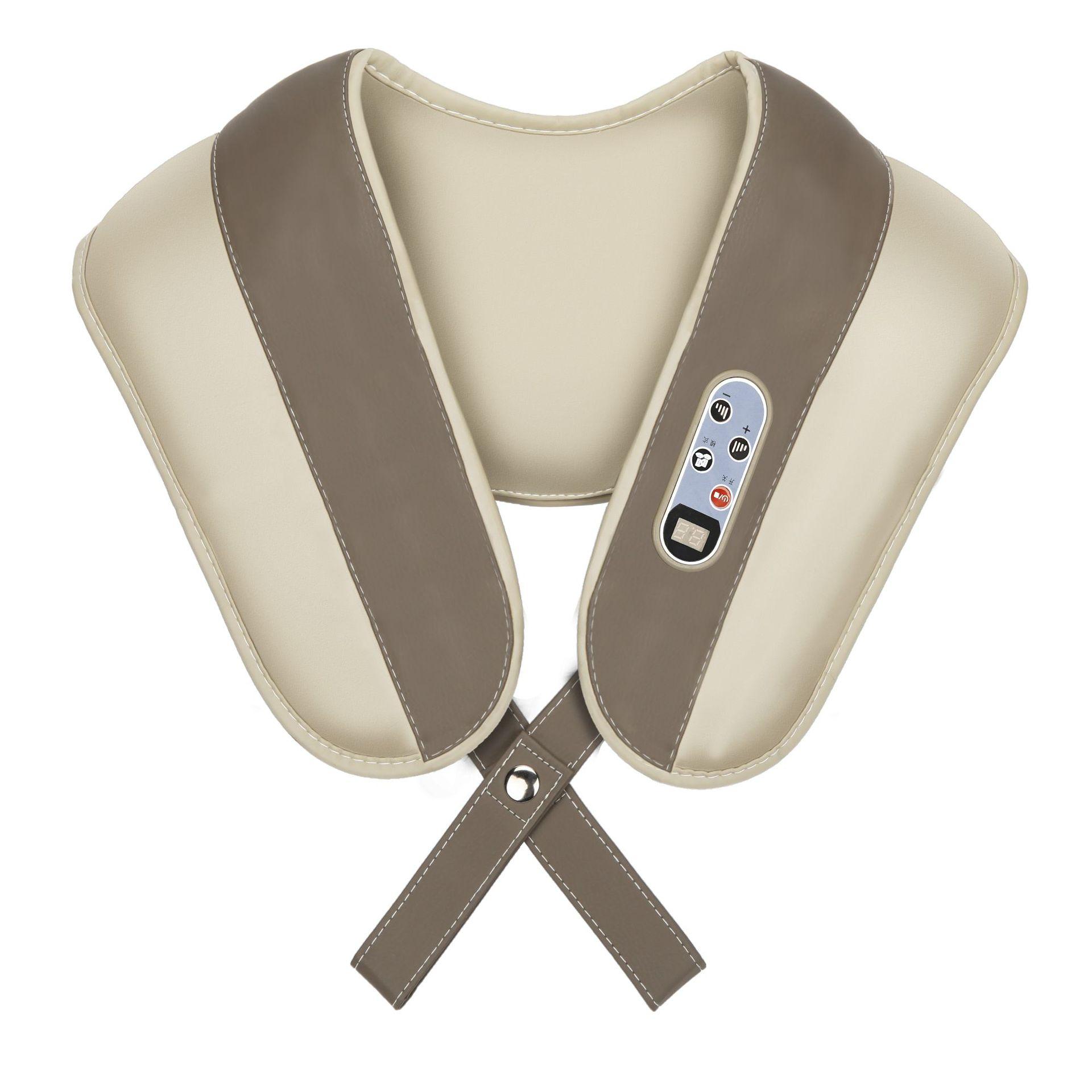 JIANCHENG Máy massage Nhà máy bán buôn đa chức năng cổ tử cung mát xa nhà điện OEM quà tặng vai và c