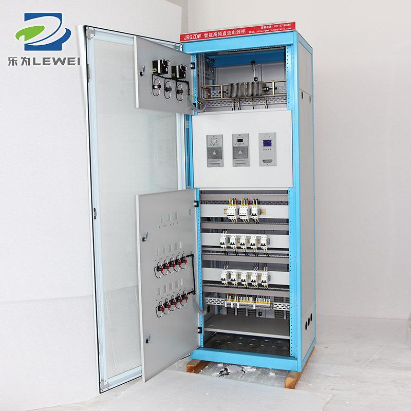 tủ điện Bán trực tiếp tại nhà máy Màn hình DC được điều khiển theo chương trình PZK Màn hình DC thôn