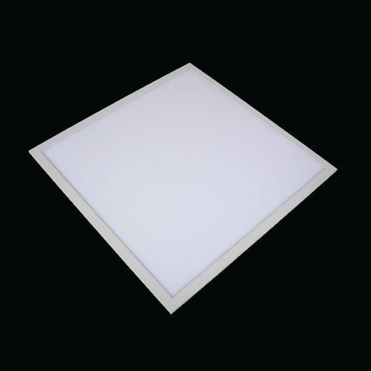FULIDENG Tấm dẫn sáng Nhật Bản Sanling Light Guide Panel Light Laser Dot Panel Light Silk Screen Lig