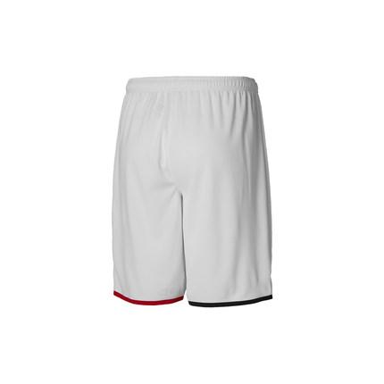 Quần PUMA Hummer chính thức xác thực quần short nam mùa xuân và mùa hè của Manchester City quần bóng