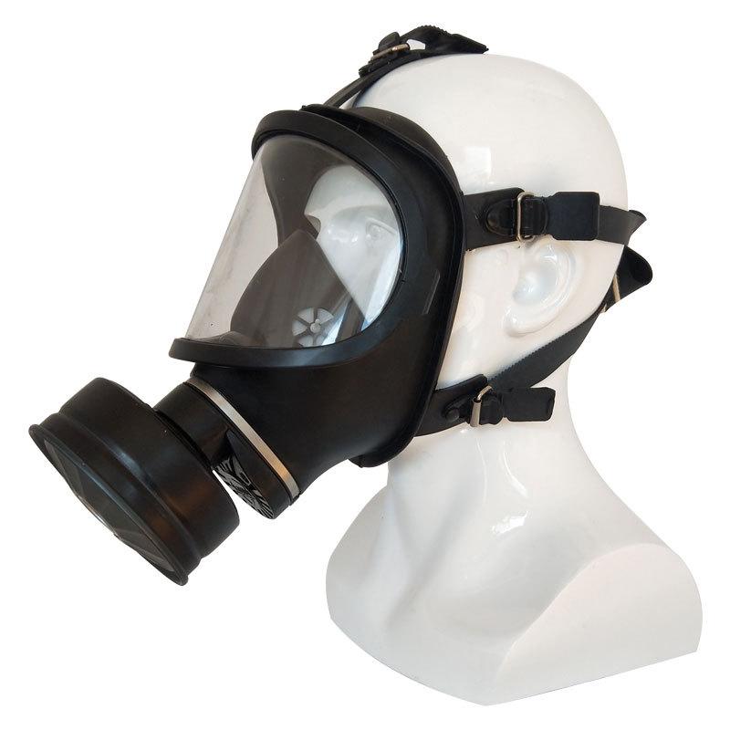 BANGGU Thị trường bảo hộ lao động Nhà máy trực tiếp chất lượng cao tích hợp mặt nạ khí kích hoạt mặt