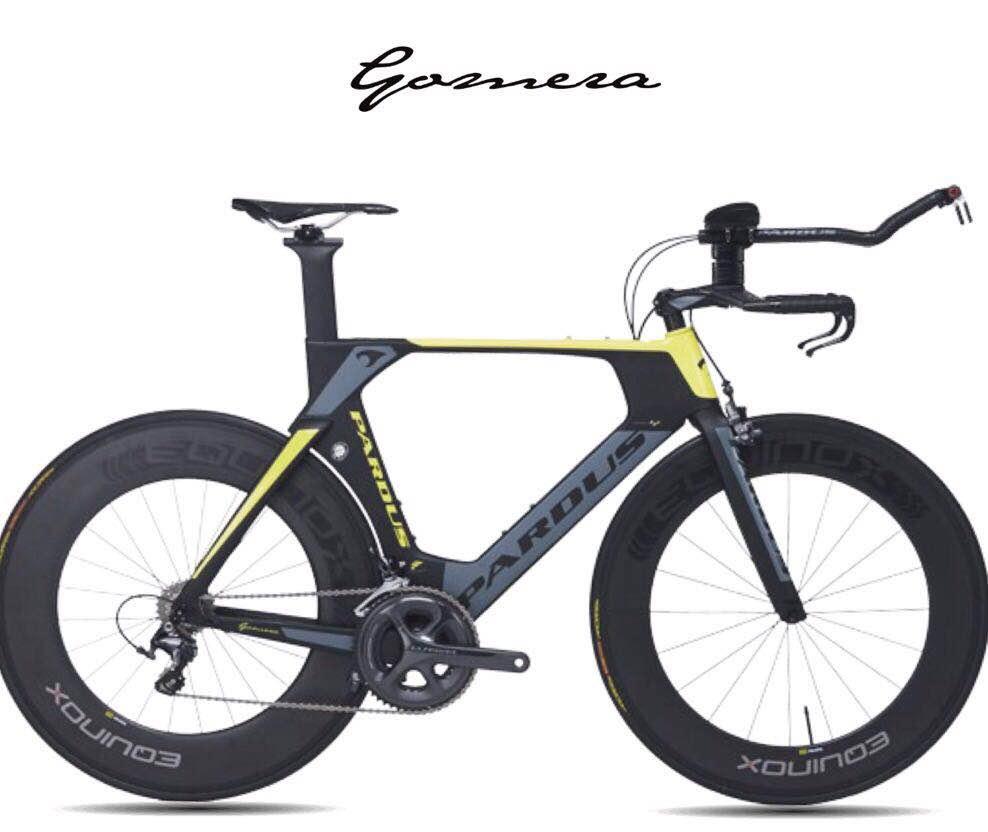 xe đạp Diễn viên công nghệ hoàn hảo hoàn hảo