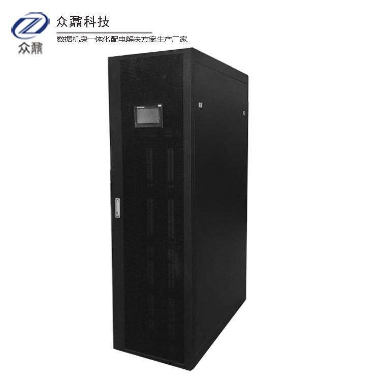tủ điện Cột đầu tủ chính xác phân phối điện tủ phân phối điện màn hình chính xác cột đầu tủ truyền t