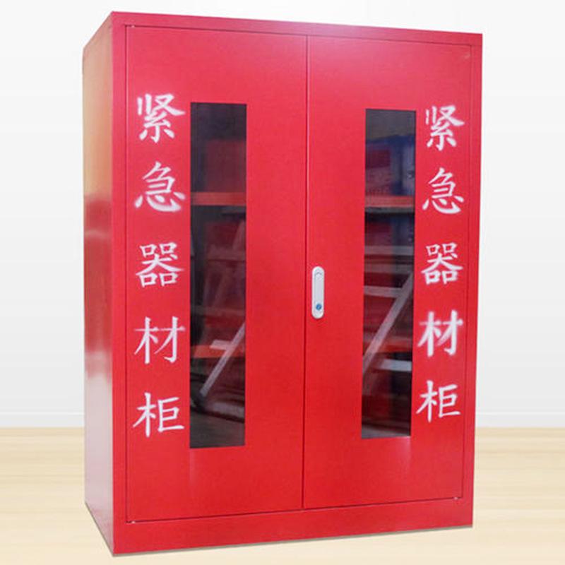 Hộp đựng vòi chữa cháy Nhà sản xuất tủ chữa cháy tùy chỉnh xây dựng trang web