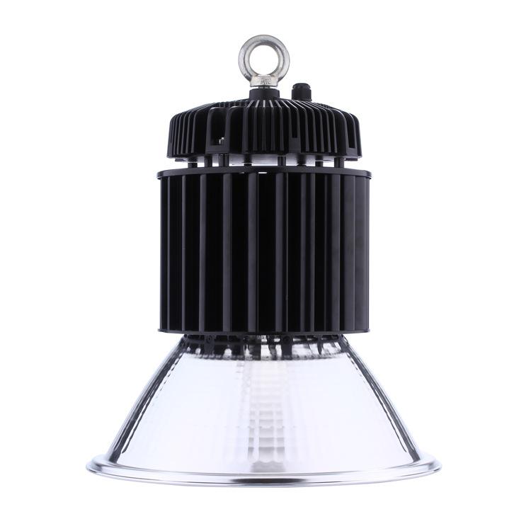 XUCHENG Đèn LED khai khoáng Tiết kiệm năng lượng LED ánh sáng bay cao Đảm bảo chất lượng Công suất c