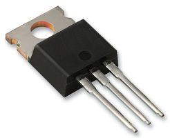 LLUCKVI IC [BOM với một lần duy nhất] mười năm tập trung vào các thành phần điện tử Mạch tích hợp IC