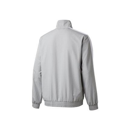Áo khoác PUMA Hummer chính thức Li Xian với áo khoác nam đứng cổ áo mang tính biểu tượng T7 577977