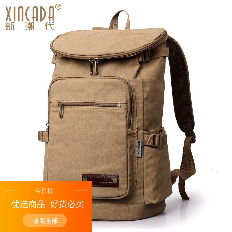 Túi đựng máy tính, túi du lịch, túi xách, túi vải và túi xách.