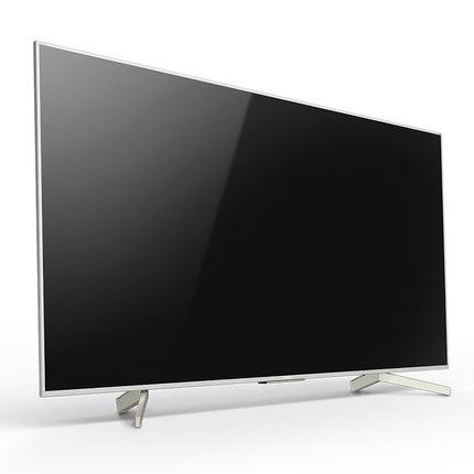 Tivi LCD SONY TV LCD thông minh Sony / Sony KD-43X8500F 43
