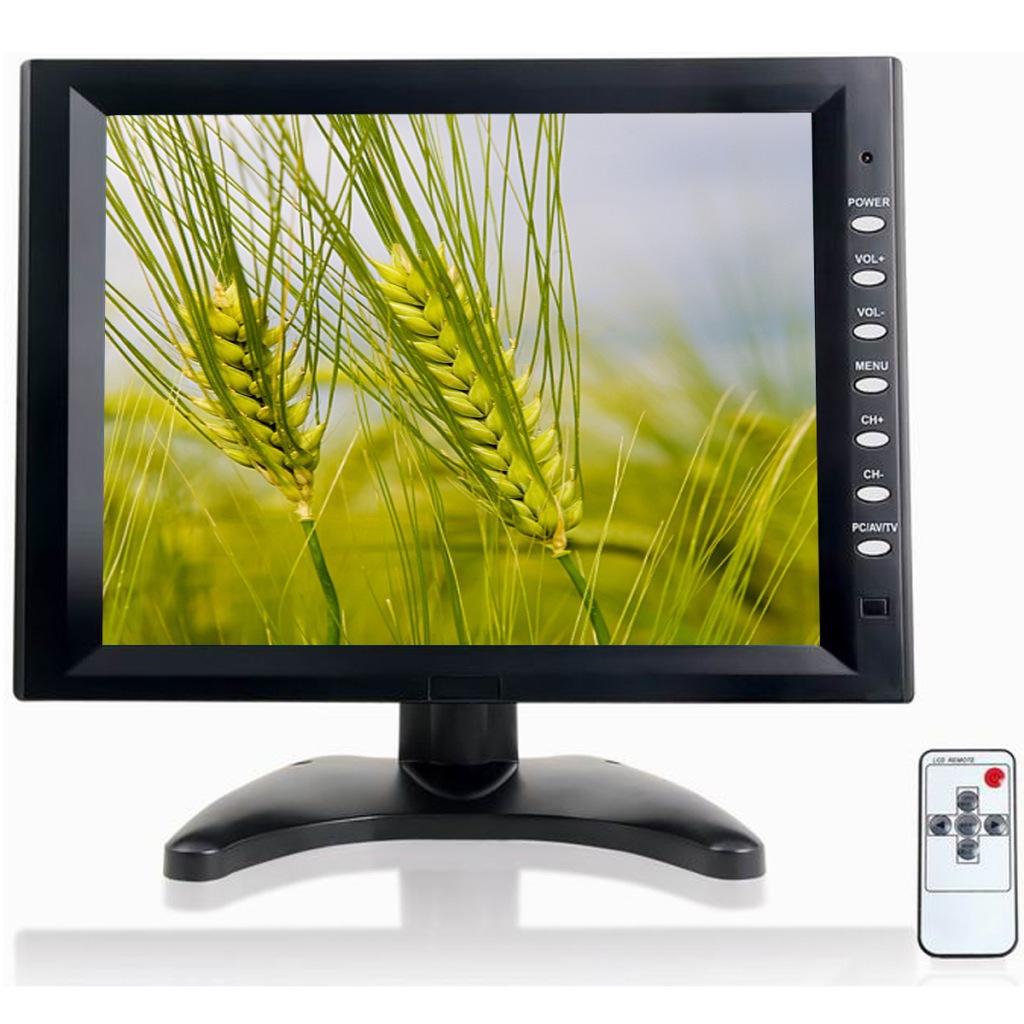màn hình LCD 10 inch màn hình màu - Bestview