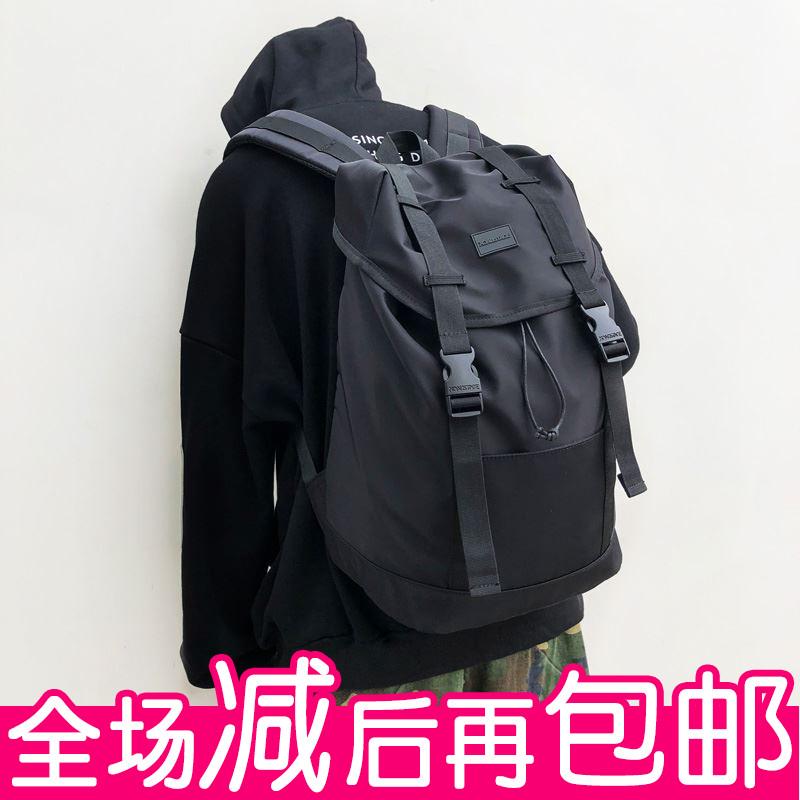 Túi đựng máy vi tính Y Triều Triều Brand Bí Ẩn Người giữ vai Người giữ vai Người quản lý trang s ức