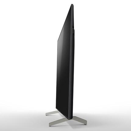 Tivi LCD Sony (SONY) KD-65X8588G TV thông minh 4KHDR 65 inch tìm kiếm bằng giọng nói Android 8.0