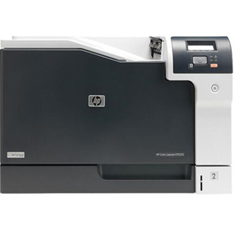 Máy in laser màu hoàn toàn mới hãng HP CP5225d
