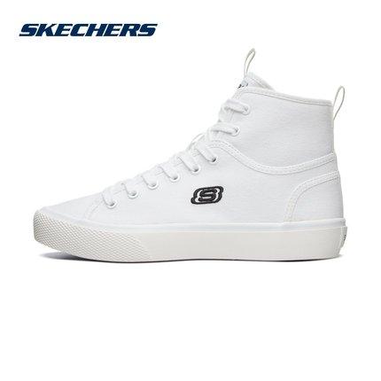 Giày nữ trào lưu Hot  Skechers Đôi giày Skechers SKECHER mẫu giày nữ thời trang cao cấp giày vải đơn