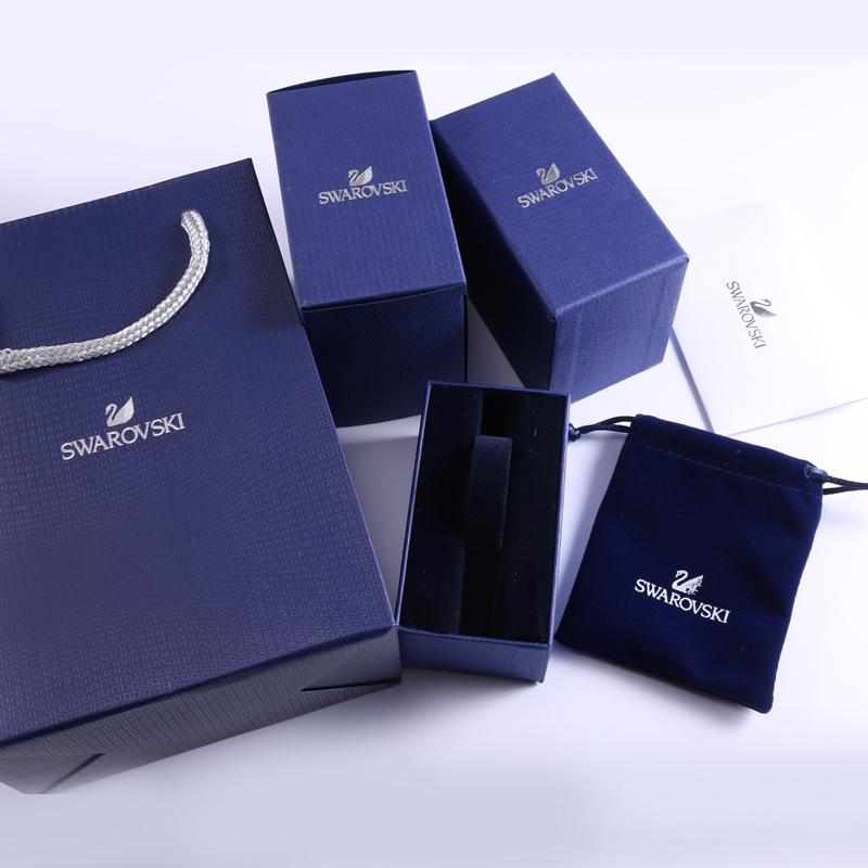 Fukarni Thị trường bao bì khác / bao bì vải / bao bì giấy Bao bì mới của Shijia hộp quà tặng cao cấp