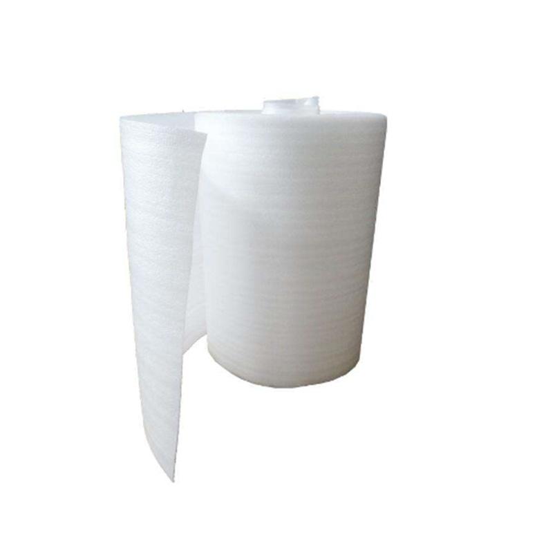 JINTAI Mút xốp Nhà máy sản xuất trực tiếp 33cm đồng bằng hoa văn tấm composite rộng 1,2 mét bông xốp