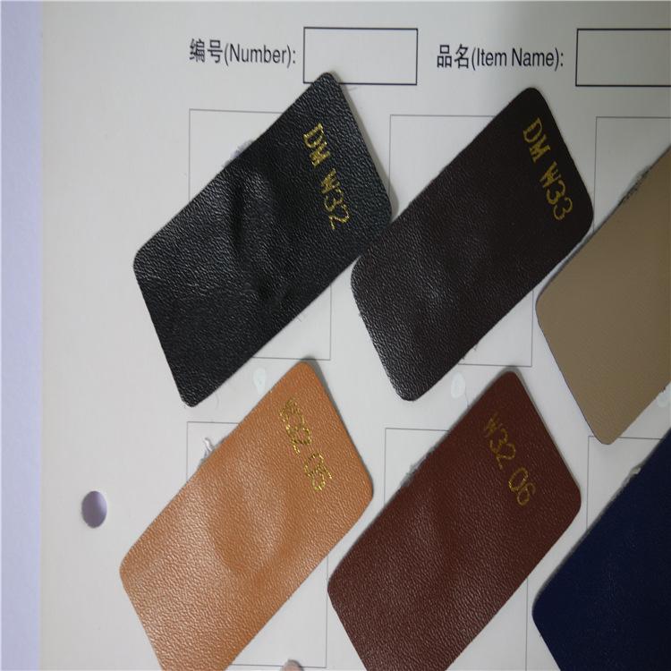 Da dê Ở Vũ khí bán vải siêu sợi da, hộp ngũ cốc bằng lông cừu, giày, giường mỏng, trang trí trang tr
