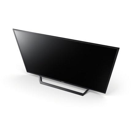 Tivi LCD SONY TV LCD màn hình phẳng Sony / Sony KDL-32W600D 32