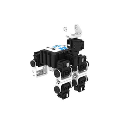 Rôbôt / Người máy Khả năng B ão giáo dục người sản xuất H1 -B, H1 -S