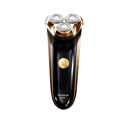 Dao cạo râu Flying Branch máy cạo râu điện có thể sạc lại , không thấm nước FS360FS3