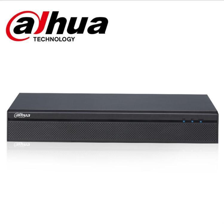 DAHUA Đầu ghi hình camera DH-HCVR5116HS-V4