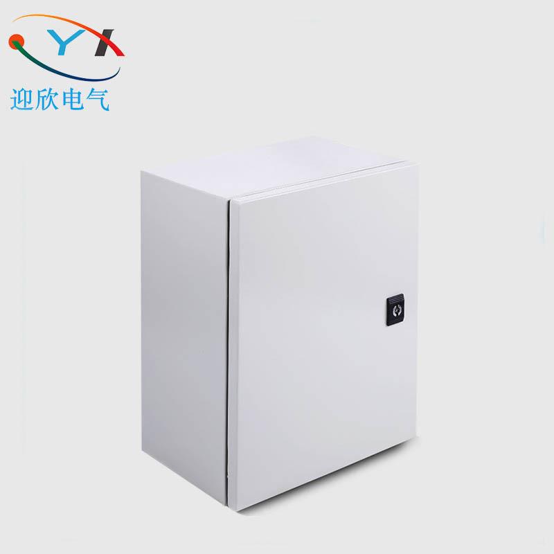 YINGXIN - Tủ điều khiển điện khí công nghiệp ngoài trời .