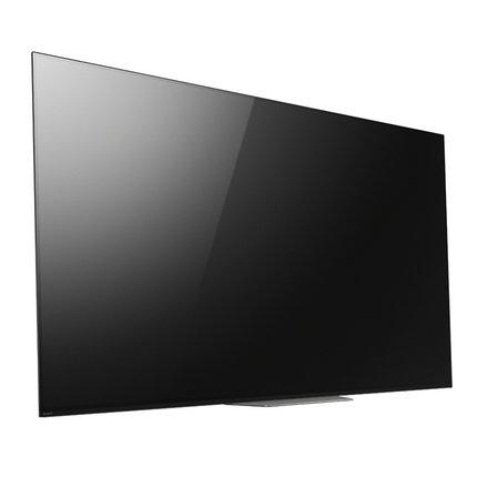 Tivi LCD Sony (SONY) TV màn hình phẳng HD 4K thông minh 4K 4K Sony-55A8F