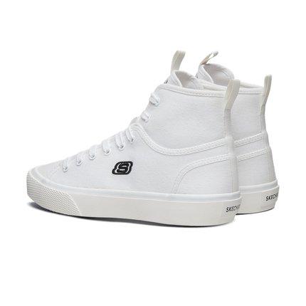 Giày nữ trào lưu Hot  Skechers Đôi giày Skechers SKECHER mẫu giày nữ mới Giày giữa mới chạy giày thể