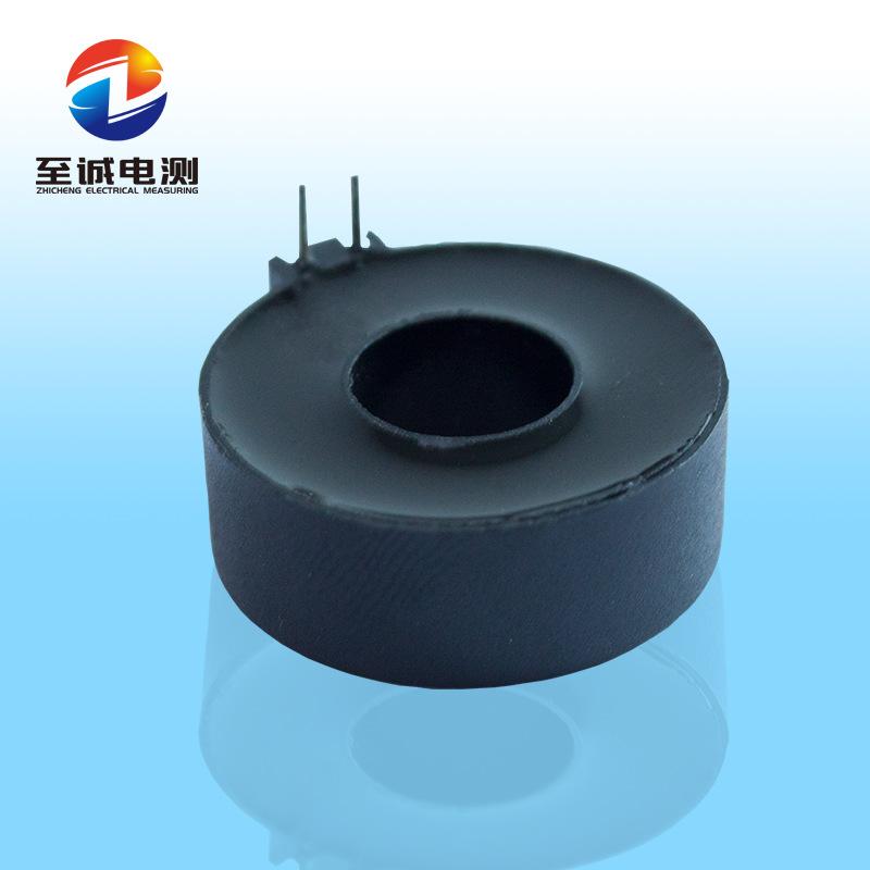 ZHICHENG Cuộn cảm Máy biến áp hiện tại Micro Máy biến áp hiện tại ZCCTB1126 Nhà máy trực tiếp