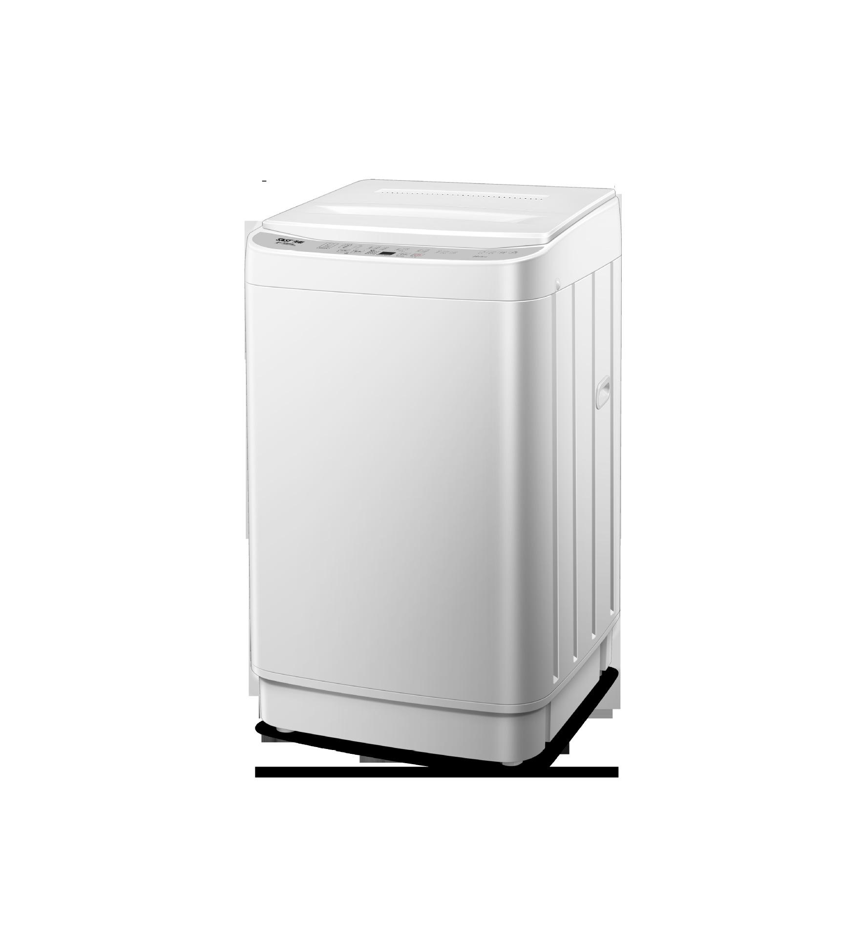 SAST Máy giặt tự động tích Hợp SAST XQB65-A66.5 kg