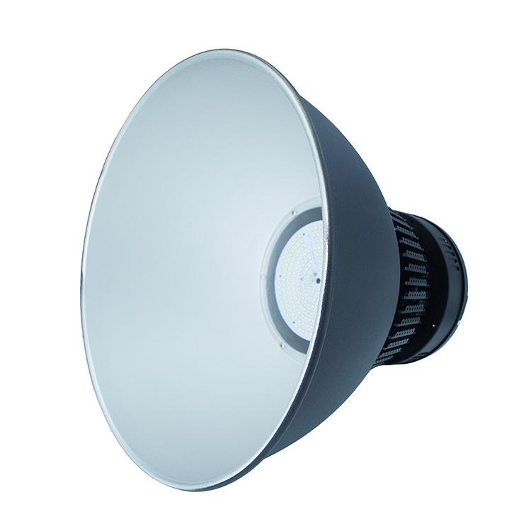 HESHI Đèn LED khai khoáng Nhà máy trực tiếp LED công nghiệp và khai thác đèn vây công nghiệp và khai