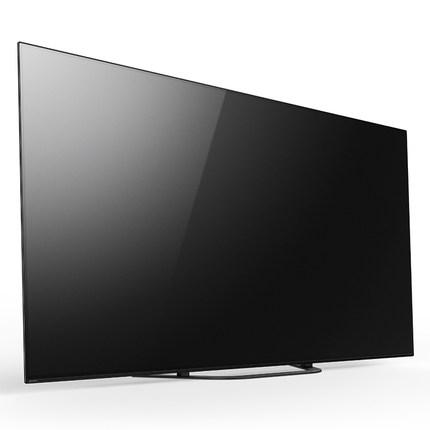 Tivi LCD Sony (SONY) TV màn hình OLED Full HD HDR Slim 55 inch 4K Ultra-HDR