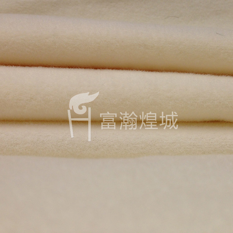 Nhà sản xuất bán vải sofa, chỗ ngồi, túi xách, vòng cắt, vải len len len len, vải xám hóa học, vải c